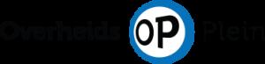 OverheidsPlein-logo-klein