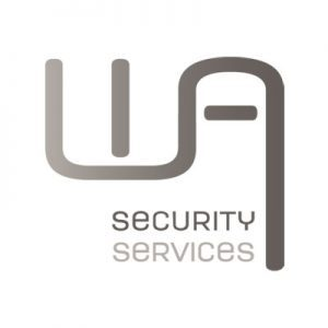 WA Security Services